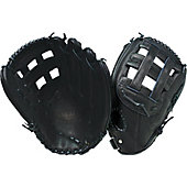 "Brett Bros. Pro-Master Series 13"" Baseball Glove"