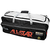 ALLSTAR PLAYERS EQUIPMENT BAG