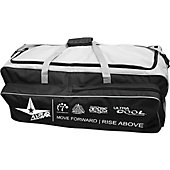 ALL STAR PRO CATCHERS EQUIPMENT BAG 13F