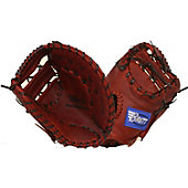 "Brett Bros. Professional Series 12.5"" Baseball Firstbase Mit"