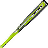 Rawlings 2016 5150 -3 Adult Baseball Bat (BBCOR)
