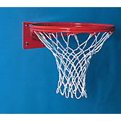 Trigon Super Double Ringed Basketball Rim