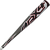 Rawlings 2014 RX4 -3 Adult Baseball Bat (BBCOR)