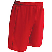 Champro DRI-GEAR All-Sport Adult Practice Shorts