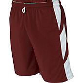 Champro Adult Reversible Dream Basketball Shorts
