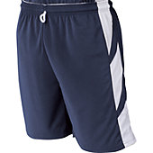 Champro Youth Reversible Dream Basketball Shorts