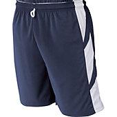 Champro Youth Reversible Dream Basketball Shorts