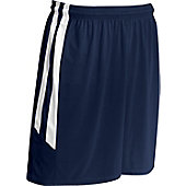 Champro Women's DRI-GEAR Muscle Basketball Short