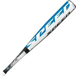 Easton 2011 Stealth Speed II -3 Adult Baseball Bat