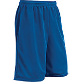 Champro Adult Poly Short with Liner