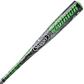 Louisville Slugger 2014 Warrior -3 Adult Baseball Bat (BBCO