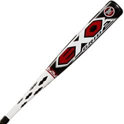 Louisville 2012 Exclusive Exogrid2 -3 Adult Baseball Bat
