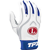 Louisville Slugger Exclusive CB1 MLB Batting Gloves