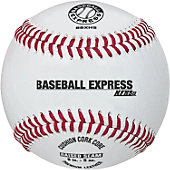 Baseball Express High School Baseball (Dozen)