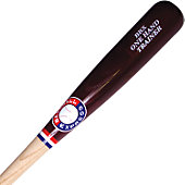 "Baseball Express 25"" One Handed Training Bat"