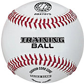 "Baseball Express 7.5"" Training Ball (Dozen)"
