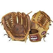 "Nokona Buffalo Combo 11.5"" Baseball Glove"