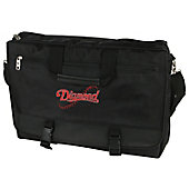 Diamond Sports Baseball/Softball Chart Bag Briefcase