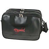 Diamond Baseball/Softball Briefcase DLX