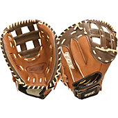 "Louisville Big Daddy 34"" Fastpitch Catcher's Mitt"