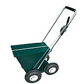 Trigon 50 lb. Dry Line Marker with Tires
