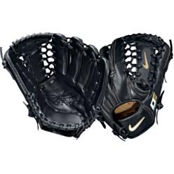 Nike Diamond Elite Series Baseball Glove