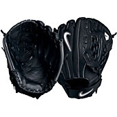 "Nike Diamond Elite Edge II Series 11"" Youth Baseball Glove"