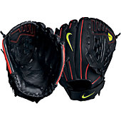 "Nike Diamond Elite Edge II Series 11.5"" Youth Baseball Glove"