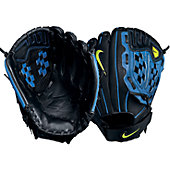"Nike Diamond Elite Edge II Series 12"" Youth Baseball Glove"