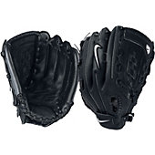 "Nike Diamond Elite Edge II Series 12.5"" Slowpitch Softball Glove"