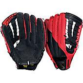 """Nike Vapor 360 12.75"""" Baseball Glove"""