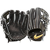 "Nike SHA/DO Elite J 11.25"" Baseball Glove"