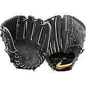 "Nike SHA/DO Elite J Series 12"" Baseball Glove"