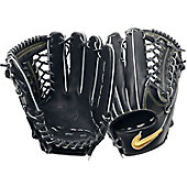 "Nike SHA/DO Elite J Series 12.25"" Baseball Glove"