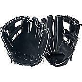 "Nike SHA/DO Edge Series 11.5"" Baseball Glove"