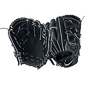 "Nike SHA/DO Edge Series 12"" Baseball Glove"