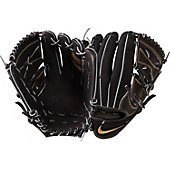 "Nike SHA/DO Pro 12"" Baseball Glove"