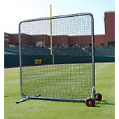 Trigon 10' x 10' Pro Screen Replacement Net Kit