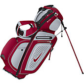 Nike Performance Hybrid Stand Golf Bag