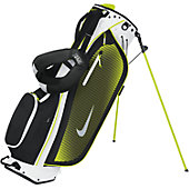 Nike Sport Lite Golf Stand Bag