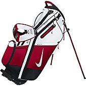 Nike Air Hybrid Stand Golf Bag