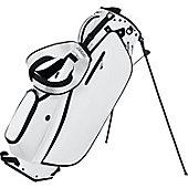 Nike Sport Lite GG Golf Stand Bag
