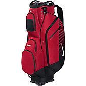 Nike M9 Cart III Golf Bag