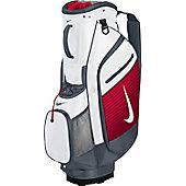 Nike Sport Cart III Golf Bag