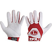 Louisville Slugger Adult TPX Freestyle Batting Gloves