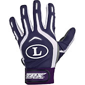 Louisville Slugger Adult TPX Pro Design Batting Gloves