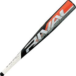 Easton 2011 Rival -3 Adult Baseball Bat