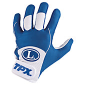 Louisville Slugger Adult Freestyle 1.0 Batting Gloves