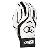 Louisville Slugger Adult Omaha Elite Batting Gloves
