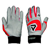 Akadema Adult BGG Series Batting Gloves